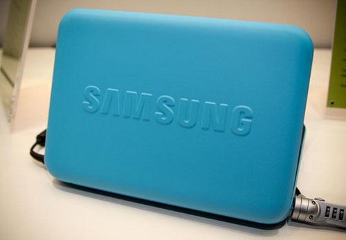 samsung_n310_blue