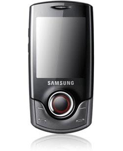 Samsung S3100,S3100,samsung,samsung mobile,samsung phones,addict,pixon,Player,Omnia,actualite,tests,fiche technique,mobile,portable,phone,tactile,touch,music,accessoires,prix,downloads,telecharger,Logiciels,software,themes,ringtones,games,videos,