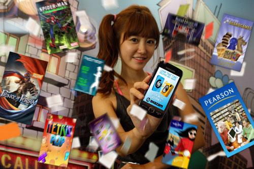samsung app store deutschland