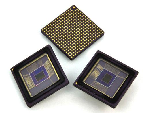 5MP module