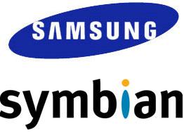 Symbian Samsung