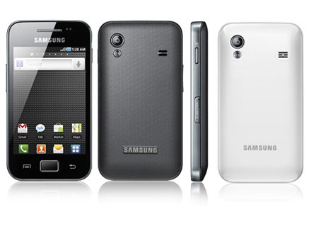 Samsung Galaxy Ace,Samsung Galaxy Ace,Galaxy Ace Features,Galaxy Ace Specification,Galaxy Ace applications,Samsung Galaxy Ace apps,Samsung Galaxy Ace test,Samsung Galaxy Ace Accessories,Samsung Galaxy Ace video,Samsung Galaxy Ace email,Samsung Galaxy Ace maps,Samsung Galaxy Ace navigation,Samsung Galaxy Ace games,Samsung Galaxy Ace camera,Samsung Galaxy Ace picture,samsung apps,Samsung Galaxy Ace Gallery,android,android market,Google Mobile apps