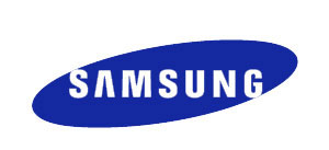 logo Samsung's Chinese Supplier Accused of Child Labor, Samsung Survey Suggests Otherwise